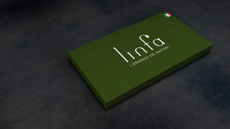 Linfa