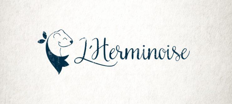 L'Herminoise
