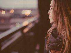 Startups, 5 conseils pour acquérir de la notoriété