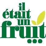 Logotype Startup Il était un fruit - Analyse de son design graphique