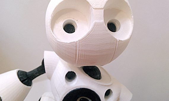 5 startups utilisant l'impression 3D de manière… originale