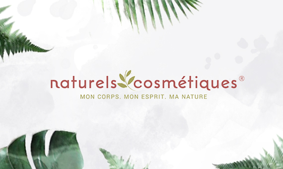 Naturels Cosmetiques