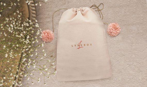 Lynebox