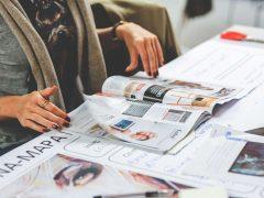 Startups, créateurs… comment se faire connaître grâce aux relations presse