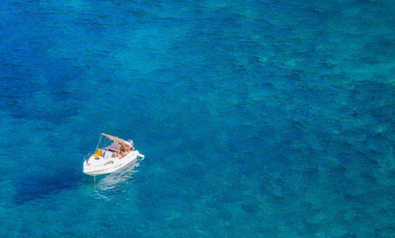 TPE, indépendants… Comment rendre votre entreprise active pendant vos vacances ?