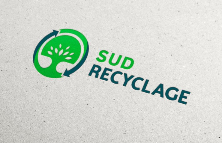 Sud Recyclage