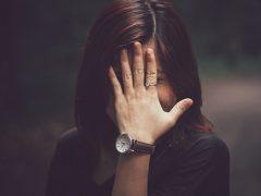 Entreprendre, est-ce que pour les extravertis ?