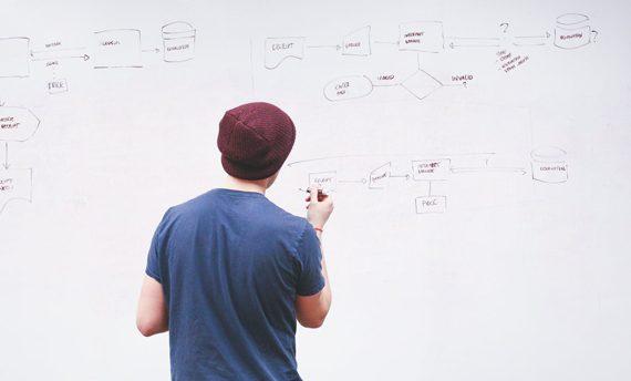 Stratégie de marque pour les startups, donnez à votre nouvelle entreprise toutes les chances de réussir