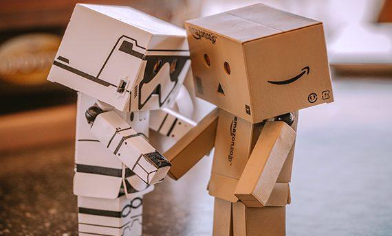 L'intelligence artificielle pourra-t-elle remplacer votre community manager ?