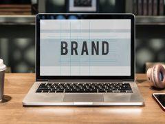 Réussir sa création de marque grâce à quelques bases