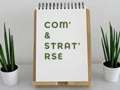 Aligner sa communication sur sa stratégie de marque RSE : 4 belles marques responsables en exemple