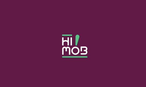 Hi!Mob
